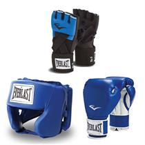 Youth Boxing Starter Set